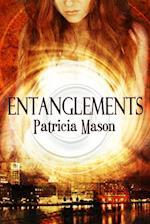 Entanglements af Patricia Mason