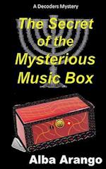 The Secret of the Mysterious Music Box