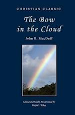 The Bow in the Cloud af John R. Macduff