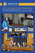 Key to Countering Islamic Fundamentalism: Maryam Rajavi's Testimony before the U.S. House Foreign Affairs Committee af Maryam Rajavi