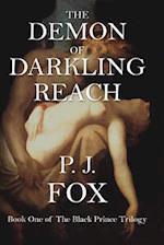 The Demon of Darkling Reach