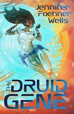 The Druid Gene af Jennifer Foehner Wells