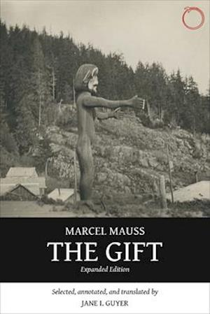 The Gift - Expanded Edition