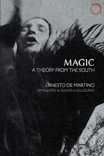Magic - A Theory from the South