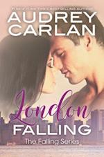 London Falling (Falling)