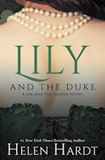 Lily and the Duke af Helen Hardt