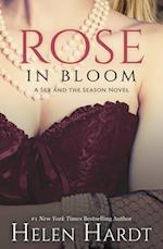 Rose in Bloom (Sex and the Season Two, nr. 2)