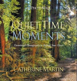 Myphotowalk - Quiet Time Moments