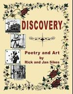 Discovery af Jan Sikes, Rick Sikes