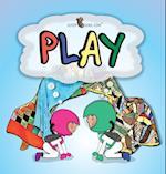 Play af Flitzy Books Com