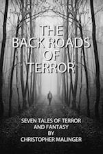 The Back Roads of Terror
