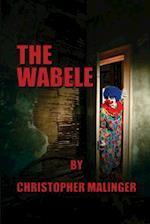 The Wabele