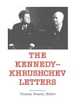 Kennedy-Khrushchev Letters