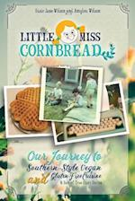 Little Miss Cornbread