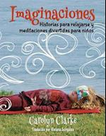 Imaginaciones af Carolyn Clarke