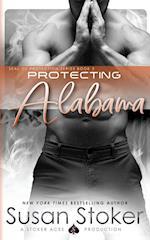 Protecting Alabama af Susan Stoker