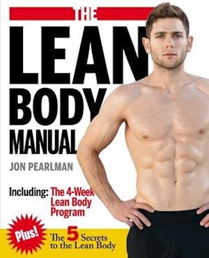 The Lean Body Manual