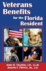 Veterans Benefits for the Florida Resident