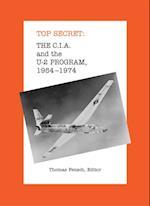C.I.A. and the U-2 Program, 1954-1974