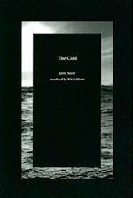 The Cold af Jaime Saenz