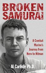 Broken Samurai