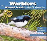 Warblers (Bird Nerd Natural History)