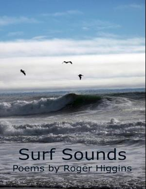 Surf Sounds