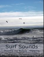 Surf Sounds af Roger Higgins