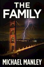 The Family af Ken Sheldon, Michael Manley