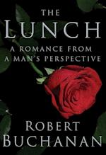 Lunch af Robert Buchanan
