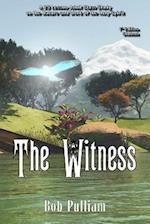 The Witness af Bob Pulliam