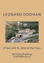 A Year with St. John of the Cross