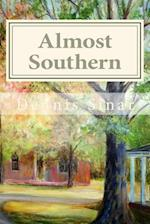 Almost Southern