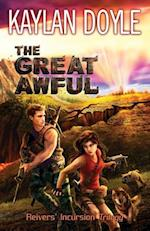 The Great Awful