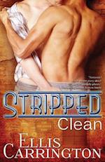 Stripped Clean