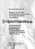 Impermanence (Young Architects)