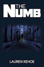 The Numb