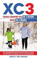 Xc3 (Ski in 3, nr. 1)