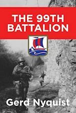 The 99th Battalion