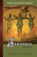 Jehoshua