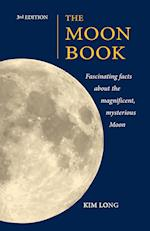 The Moon Book 3rd Edition