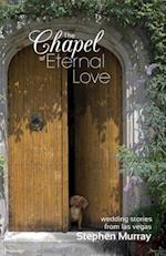 The Chapel of Eternal Love