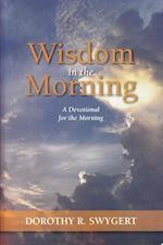 Wisdon in the Morning