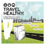 Travel Healthy