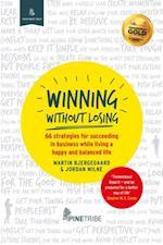 Winning Without Losing af Martin Bjergegaard