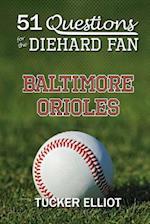51 Questions for the Diehard Fan