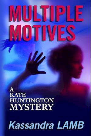Bog, paperback Multiple Motives af Kassandra Lamb