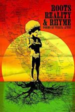 Roots, Reality & Rhyme