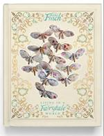 Mister Finch