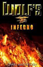 Wolf's Inferno